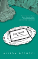 Image for Fun Home: A Family Tragicomic from emkaSi