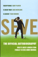 Image for Seve: The Autobiography from emkaSi