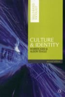 Image for Culture and Identity from emkaSi