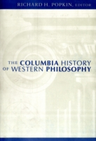 Image for The Columbia History of Western Philosophy from emkaSi