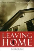 Image for Leaving Home: Migration Yesterday and Today from emkaSi