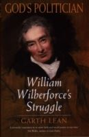 Image for God's Politician: William Wilberforce's Struggle from emkaSi