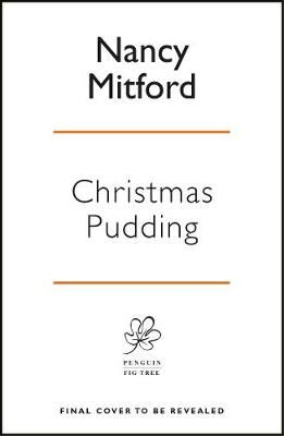 Image for Christmas Pudding from emkaSi