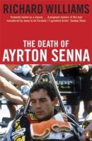 Image for The Death of Ayrton Senna from emkaSi