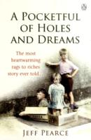 Image for A Pocketful of Holes and Dreams from emkaSi