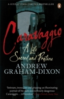 Image for Caravaggio: A Life Sacred and Profane from emkaSi