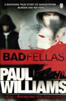 Image for Badfellas from emkaSi