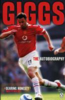 Image for Giggs: The Autobiography from emkaSi