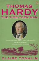 Image for Thomas Hardy: The Time-torn Man from emkaSi