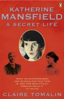 Image for Katherine Mansfield: A Secret Life from emkaSi