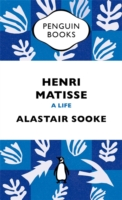 Image for Henri Matisse: A Second Life from emkaSi