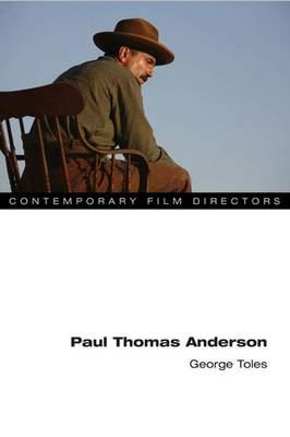 Image for Paul Thomas Anderson from emkaSi