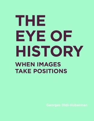 Image for The Eye of History - When Images Take Positions from emkaSi