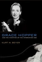 Image for Grace Hopper and the Invention of the Information Age from emkaSi