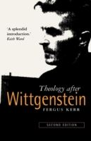 Image for Theology After Wittgenstein from emkaSi