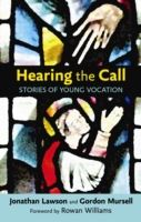 Image for Hearing  the Call: Stories of young vocation from emkaSi
