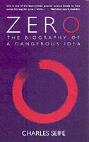 Image for Zero: The Biography of a Dangerous Idea from emkaSi