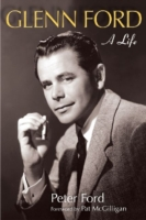 Image for Glenn Ford: A Life from emkaSi