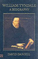 Image for William Tyndale: A Biography from emkaSi