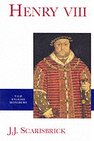 Image for Henry VIII from emkaSi