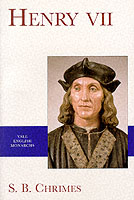 Image for Henry VII from emkaSi
