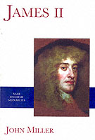 Image for James II from emkaSi