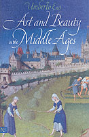 Image for Art and Beauty in the Middle Ages from emkaSi