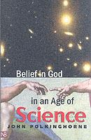 Image for Belief in God in an Age of Science from emkaSi