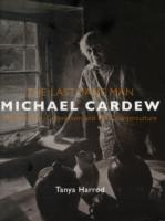 Image for The Last Sane Man: Michael Cardew: Modern Pots, Colonialism, and the Counterculture from emkaSi