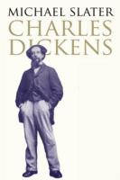 Image for Charles Dickens from emkaSi