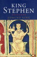 Image for King Stephen from emkaSi
