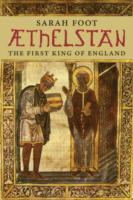 Image for AEthelstan: The First King of England from emkaSi