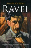 Image for Ravel from emkaSi