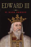 Image for Edward III from emkaSi