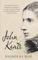 Image for John Keats: A New Life from emkaSi
