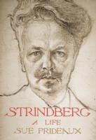 Image for Strindberg: A Life from emkaSi