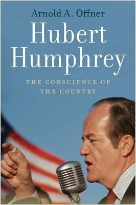 Image for Hubert Humphrey - The Conscience of the Country from emkaSi