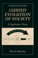 Image for Guided Evolution of Society: A Systems View from emkaSi