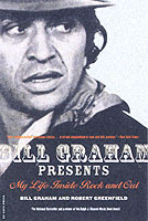 Image for Bill Graham Presents: My Life Inside Rock And Out from emkaSi