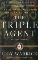 Image for The Triple Agent: the Al-Qaeda Mole Who Infiltrated the CIA from emkaSi
