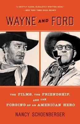 Image for Wayne And Ford from emkaSi
