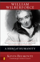 Image for William Wilberforce: A Hero for Humanity from emkaSi