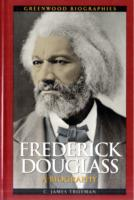Image for Frederick Douglass: A Biography from emkaSi