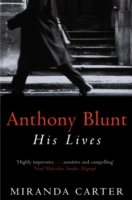 Image for Anthony Blunt: His Lives from emkaSi