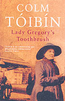 Image for Lady Gregory's Toothbrush from emkaSi