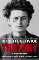 Image for Trotsky: A Biography from emkaSi