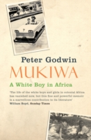 Image for Mukiwa: A White Boy in Africa from emkaSi