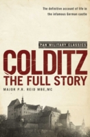Image for Colditz: The Full Story from emkaSi