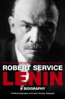 Image for Lenin: A Biography from emkaSi
