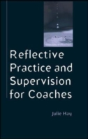 Image for Reflective Practice and Supervision for Coaches from emkaSi